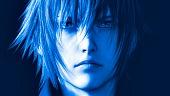 Square Enix prepara un gran evento para Final Fantasy XV en marzo de 2016