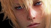 """Square Enix está haciendo """"grandes progresos"""" con Final Fantasy XV"""