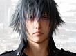 Final Fantasy XV: Square Enix no empezar� a pensar en PC hasta que no est� terminado en PS4 y XOne