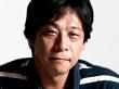 Hajime Tabata, director de Final Fantasy XV, estar� en el Barcelona Games World