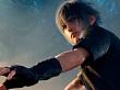 Guías de lujo para Final Fantasy XV