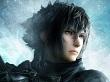 Hajime Tabata, director de Final Fantasy XV, pide disculpas por las filtraciones