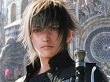 "Final Fantasy XV ofrecerá ""modo estable"" para PS4 Pro"