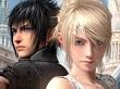 """Tabata confía en el """"buen gusto"""" de los mods para Final Fantasy XV"""