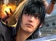 Final Fantasy XV ya ha vendido 6,5 millones de unidades