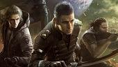 Final Fantasy XV aplaza nuevamente la llegada del modo multijugador