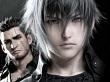 Nuevas metas para los autores de Final Fantasy XV: IA y tecnología procedural