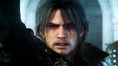 Ya disponible para precargar la versión PC de Final Fantasy XV