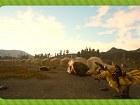 Imagen Final Fantasy XV (PS4)