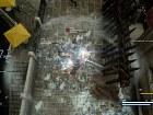 Final Fantasy XV - Imagen