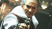 Video Final Fantasy XV - Final Fantasy XV: Cinemáticas y Gameplay (Japonés)