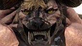 Video Final Fantasy XV - Battle Gameplay E3 2013