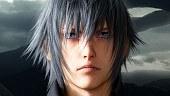 Video Final Fantasy XV - 6 Motivos para Triunfar