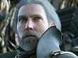 Tr�iler de Kingsglaive: Final Fantasy XV (Final Fantasy XV)