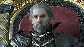 Video Final Fantasy XV - La Película - Tráiler