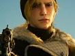 Tráiler de la Actualización de Primavera (Final Fantasy XV)