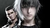 Video Final Fantasy XV - Final Fantasy XV: Universo: Próximas Contenidos