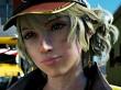 Final Fantasy XV - Windows Edition: Fecha de Lanzamiento
