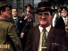 Imagen Xbox 360 L.A. Noire