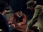 L.A. Noire - Imagen PC