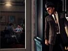 L.A. Noire - Imagen