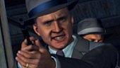 L.A. Noire: El RockStar Pass