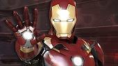 Marvel Heroes podría cerrar antes de lo esperado