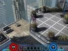 Marvel Heroes - Imagen PC