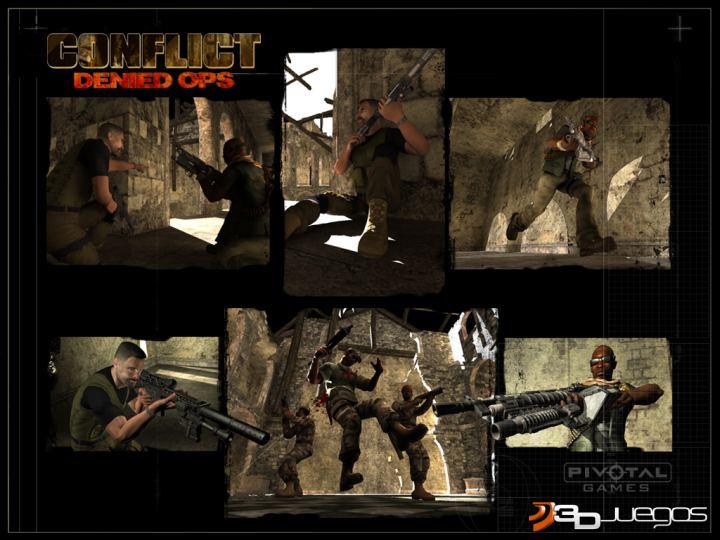 https://weguatemala.org/en/event/conflict-denied-ops-rar-full-game-free-pc-download-play-download-conflict-denied-ops-rar-exe