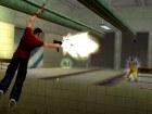 Chili con Carnage - Imagen PSP