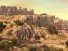 The Settlers - Imagen PC