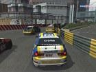 Imagen RACE: The WTCC Game