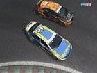 Imagen PC RACE: The WTCC Game