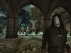 Oblivion Knights of the Nine - Imagen