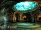 Oblivion Knights of the Nine - Imagen PC