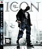 Def Jam: Icon PS3