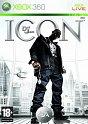 Def Jam: Icon Xbox 360