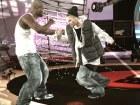 Def Jam Icon - Imagen Xbox 360