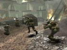 Call Of Duty Roads To Victory - Imagen PSP