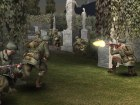 Call Of Duty Roads To Victory - Imagen