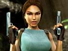 Tomb Raider: Anniversary Impresiones GC07