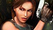 Tomb Raider Anniversary anuncia su versión para Xbox 360