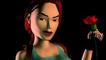 Tomb Raider: Legend se suma a la retrocompatibilidad de Xbox One
