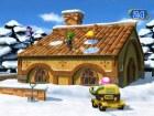 Mario Party 8 - Imagen