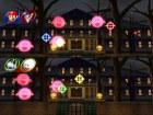 Mario Party 8 - Pantalla