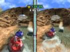 Mario Party 8 - Imagen Wii