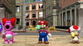 Mario Party 8: Trailer oficial 2