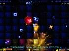 Neon Wars - Imagen