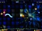 Neon Wars - Pantalla