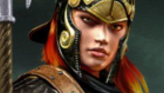 """Los creadores de Titan Quest desaparecieron """"por la piratería"""""""